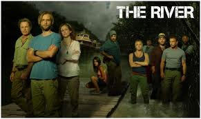 The River |Tv Show