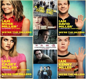 Season 5 Episode 7 Poster