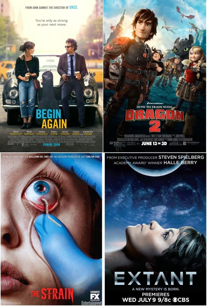 posters07e04