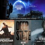 IIAB Season 14 Episode 12 - Deep State, The Terror, Ready Player One, Jesus Christ Superstar Live in Concert (NBC)